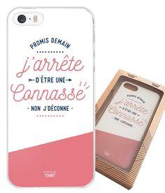 Pin by briettahannisantonieuk on wallpaper Iphone 8, Coque Iphone 7 Plus, Funny Phone Cases, Girly Phone Cases, Diy Coque, Madame Tshirt, Quad, Coque Smartphone, Cocktail