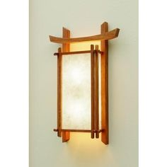 asian wall sconce asian inspired lighting