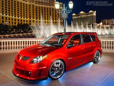 webcam - The World`s Most Visited Video Chat Pontiac 2017, Pontiac Vibe, Pontiac Cars, Jeep Truck, All Cars, Most Visited, Good Vibes, Hatchbacks, Concept