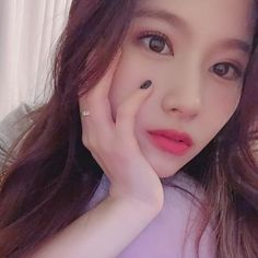 today was fun, i hope you had fun too. i'll look at the stars and think of you, hopefully you'll come up in my dreams. let's both sleep well and have a wonderful day tomorrow. goodnight sana, i love you. Kpop Girl Groups, Kpop Girls, Singer Tv, Sana Minatozaki, Twice Once, Twice Sana, Look At The Stars, I Love Girls, Nayeon