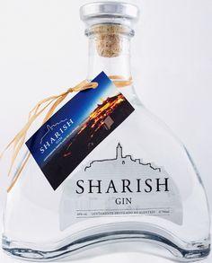 Buy online www. Liquor Bottles, Vodka Bottle, Perfume Bottles, O Gin, Gin Tasting, Best Gin, Gin Lovers, Grapefruit Juice, Gin And Tonic
