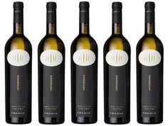 Pinot Grigio Unterebner z vinárstva Cantina Tramin mimoriadne ohodnotený Decanterom. Nájdete ho aj v našej ponuke ....... www.vinopredaj.sk ........ #vino #wine #wein #sudtirol #altoadige #taliansko #cantinatramin #unterebner #decanter #degustacia #tasting #inmediuo #vinoteka #wineshop #cantina #tramin #pinotgrigio
