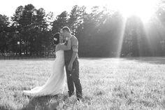 Fight For Love Photography - Noel & Daniel De La Hoz