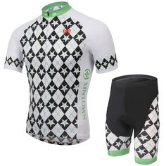 41.88$  Watch here - http://ali97o.shopchina.info/go.php?t=32674831695 - Men Cycling Jersey Sets Short Sleeve Mtb Clothing  Masculino Ropa Ciclismo Bicycle Bike Sportswear and Shorts Kit Charger 41.88$ #aliexpress
