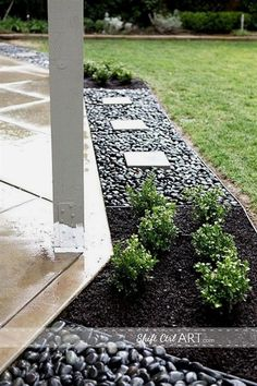 A Good Backyard Landscaping Idea Is One That Everyone Can Make Use Of.
