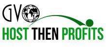 Hosting Affiliate Program - Host Then Profits http://svisw1.hostthenprofit.com/new/index.php
