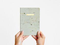 arminho notebook 2015 http://arminho.etsy.com