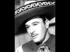 MARIACHI VARGAS DE TECALITLAN, EL TREN (1937) - YouTube