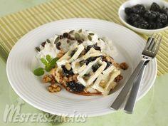 Csirkemell receptek Chicken Recipes, Curry, Curries