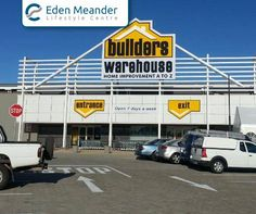 Builders Warehouse, Building Materials, Diy Projects, Link, Home, Construction Materials, Ad Home, Handyman Projects, Homes
