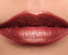 Urban Decay Conspiracy Vice Lipstick