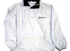 Campera Canguro Hood Textiles, Nike Jacket, Athletic, Coat, Jackets, Fashion, Kangaroos, Down Jackets, Moda