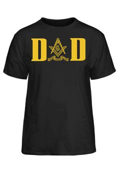 Dad T-Shirt #PassionTees #custom #hoodies #tshirts