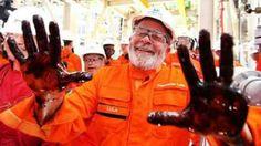 Pesquisa CNT/MTDA mostra Lula na liderança das intenções de voto para eleições presidenciais do ano que vem Os números da pesquisa CNT/MTDA