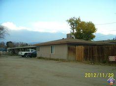 5032 West Avenue L10, Lancaster, CA 93536 - PRICE:$349,900 - BEDS:7 - BATHS:5