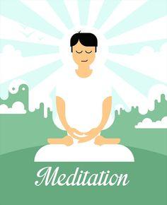 The Value of Meditation