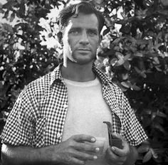 """""""the only people for me are the mad ones, the ones who are mad to live, mad to talk, mad to be saved, desirous of everything at the same time, the ones who never yawn or say a commonplace thing, but burn, burn, burn like fabulous yellow roman candles exploding like spiders across the stars."""" -Jack Kerouac"""