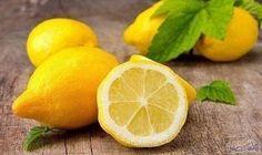 الليمون بنك الدم لقَتل خلايا السرطانِ: هذا آخر ما توصل له الطبِ، وهو فعال ضد السرطانِ! الليمون ثمرة عجيبة لقتل خلايا السرطانِ وهى أقوى…