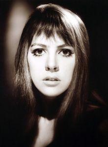 Penelope Wilton, Downton Abbey