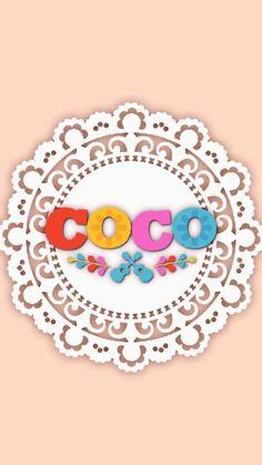 Hola Cocolocos ❤ A continuación, iniciaré esta cuenta con una recopi… #detodo # De Todo # amreading # books # wattpad Girl Birthday Themes, 2nd Birthday Parties, Coco Disney, Diy And Crafts, Paper Crafts, Mexican Party, Fiesta Party, Party Themes, Party Ideas