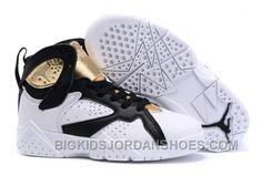 100% authentic 78205 c8256 http   www.bigkidsjordanshoes.com kids-air-jordan-