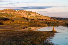 De duinen aan het begin van de Boschplaat Mountains, Nature, Travel, Naturaleza, Viajes, Destinations, Traveling, Trips, Nature Illustration