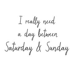 Love three day weekends! – Unstoppable María Lyric Quotes, Me Quotes, Motivational Quotes, Inspirational Quotes, Lyrics, Three Day Weekend, Practical Parenting, Weekend Quotes