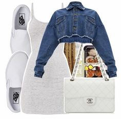 Best Picture For dope outfits dressy For Your Taste You are looking for something, and it is going t Swag Outfits For Girls, Cute Swag Outfits, Teenage Girl Outfits, Cute Comfy Outfits, Teen Fashion Outfits, Girly Outfits, Grunge Outfits, Look Fashion, Stylish Outfits