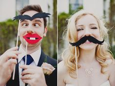 Wedding - TaxiSnaps | Taxi Photo booths