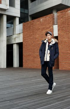 others – star media  :: Park Bo Gum ::  / page 25