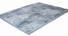 Ondervloer Voor Tapijt : Goedkope ondervloer voor laminaat vinyl tapijt kwantum ondervloer