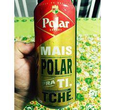 Cerveja Gaúcha