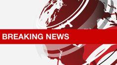 Calais delays as migrants target ship