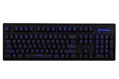 Preis/Leistung passt einfach  Games, PC, Zubehör, Gaming-Tastaturen Computer Keyboard, Electronics, Simple, Computer Keypad, Keyboard, Consumer Electronics