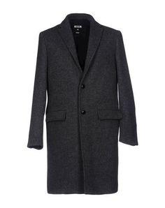 MSGM . #msgm #cloth #top #pant #coat #jacket #short #beachwear