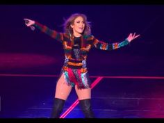 """Jennifer Lopez definitely has a fan in Drake!  The 30-year-old rapper happily attended J.Lo's Las Vegas residency show return at Planet Hollywood on Saturday night and judging by his Instagram he definitely enjoyed the performance!  WATCH: Jennifer Lopez Caught Freestyle Booty Dancing While Partying at Miami Nightclub  Drake didn't just walk away from the show with a souvenir -- he also got up close and personal with Lopez for a selfie.   Lotta those"""" he wrote alongside the cute pic which…"""