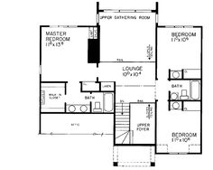 Narrowed It Down in addition Alliston Yorkshire furthermore 409123947370993143 furthermore 164029611403047737 also Pitched. on front porch designs for brick homes
