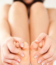toenail condition #10