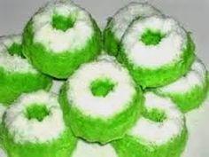 Cara Masak Kue Putu Ayu Lembut dan Empuk Sushi, Ethnic Recipes, Food, Website, Image, Eten, Meals, Sushi Rolls, Diet