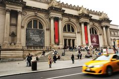 How Brooklyn Museum, LACMA, are Increasing Staff and Viewer Diversity | Observer
