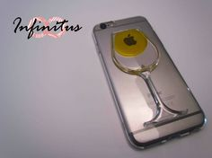 ✨Wine - Yellow - $19.99✨   Worldwide Free Shipping    iPhone 6/6S     More on InfinitusCases.com     #case #iphonecase #insta #instagram #instagramcase #cases #lovecases #phonecase #photooftheday #amazing #follow4follow #like4like #instalike #instadaily #iphoneonly #bestoftheday #instacool #colorful #swag #iphone #regram #iphonecover #iphonecases #iphone6 #iphone6s #enviedcases #enviedcover #luxurycases #luxurylifestyle