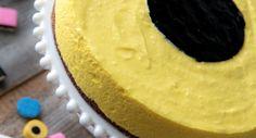 englanninlakukakku Pie, Desserts, Food, Torte, Tailgate Desserts, Cake, Deserts, Fruit Cakes, Essen
