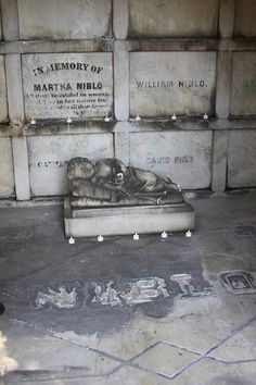 Marker- Child at the Green-Wood Cemetery, Brooklyn, New York. http://www.thefuneralsource.org/cemny.html