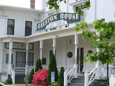 Gelston House Restaurant... * Just was here for a lovely lunch , enjoying the autumn scenery on the CT River.10/13