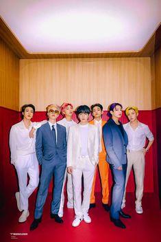 Foto Bts, Foto Jungkook, Bts Bangtan Boy, Bts Jimin, Jhope, Bts Group Picture, Bts Group Photos, K Pop, Bts Beautiful