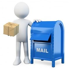 When its about sending gifts or parcels to your loved ones- never compromise with the best options that are already available in the earth