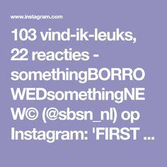 103 vind-ik-leuks, 22 reacties - somethingBORROWEDsomethingNEW© (@sbsn_nl) op Instagram: 'FIRST SNEAK PEEK | STYLED SHOOTCoco Chiq-Act Chiq. Be Coco.Breath Love Today we can show you…' Ceremony Backdrop, Breathe, Backdrops, Acting, Love, Wedding, Instagram, Style, Amor