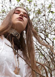 12.2017 / NEW editorial out now! :) ~`*   STYLING  Julia  www.instagram.com/juliamperera/ Nastassia www.instagram.com/n.volkus/   PHOTO  Steffen Fedtke www.instagram.com/steffenfedtke/ ~`*  MODELS  Olga & Ulfar @ Viva Models Berlin   #slowfashion #greenfashion #styling #allwhite #allbeige #naturalpalette #natural #stone #stoneage #nature #copperage #fashion #inspiration #design #fashiondesign #stoneagefashion