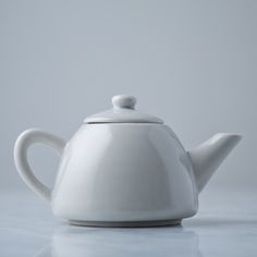 light-greyHelen James Considered Sanford Teapot