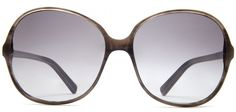 I so want these @Warby Parker Liv Greystone Sunglasses for summer. SO fly